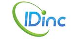 IDinc Logo